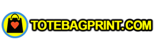 Tote Bag Printing Terbaik Jakarta Bandung murah Tote Bag Polos